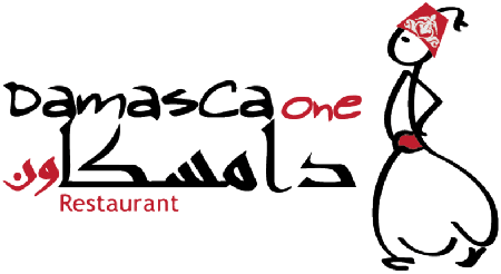 Affiliated Companies - Damasca one Restaurant