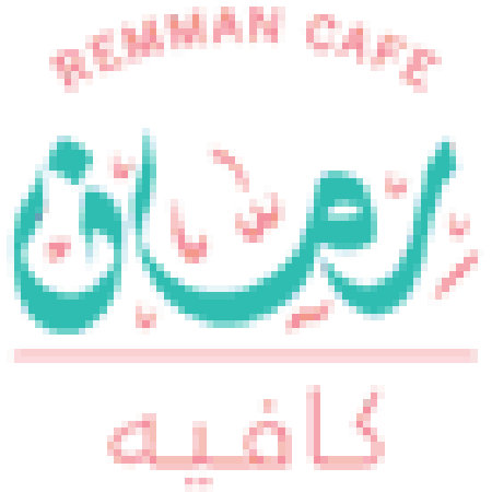 Affiliated Companies - Remman Cafe
